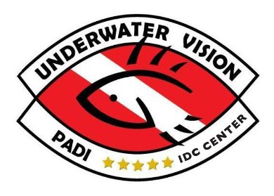 My Experience as a Divemaster Trainee at Underwater Vision